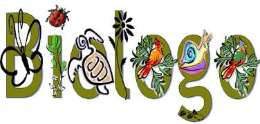Biologo: 30 Anos de Profissao no Brasil