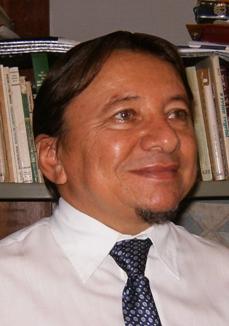 Jose Cezario de Almeida