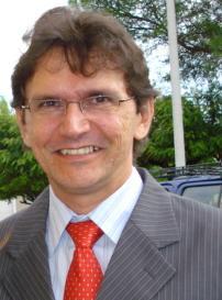 Jose Etham de Lucena Barbosa
