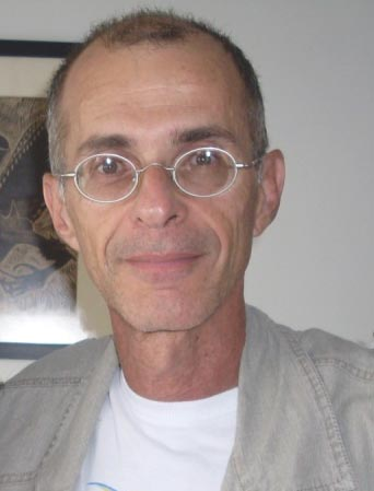 Ricardo de Souza Rosa
