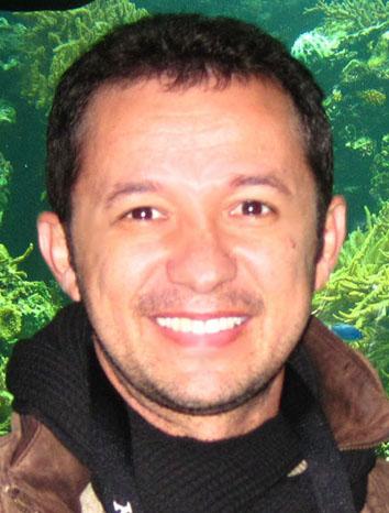 Romulo Romeu da Nobrega Alves