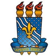 Universidade Federal da Paraiba