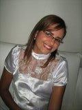 Gloria Cristina Cornelio Nascimento