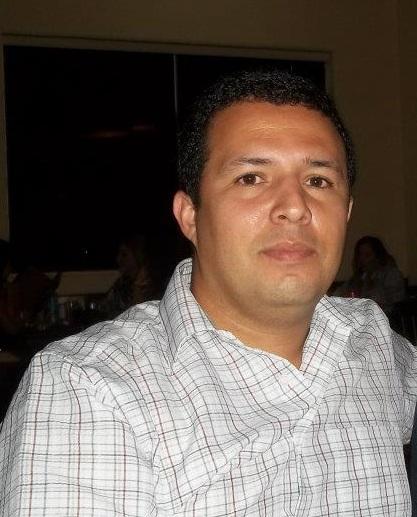 Luciano de Brito Junior
