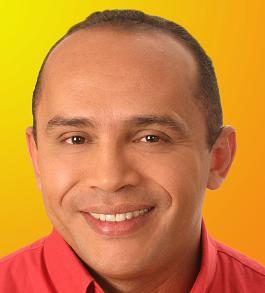 Marsilvio Goncalves Pereira
