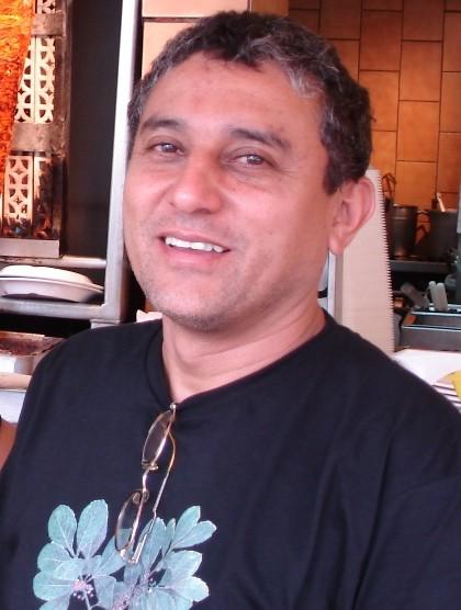 Rivete Silva de Lima