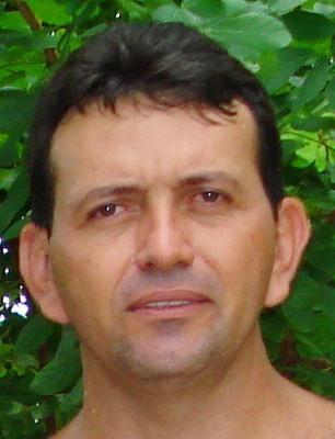 Romulo Gil de Luna