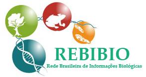 Rebibio - Rede Brasileira de Informacoes Biologicas
