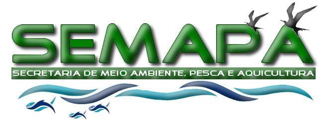Secretaria Municipal de Meio Ambiente de Cabedelo
