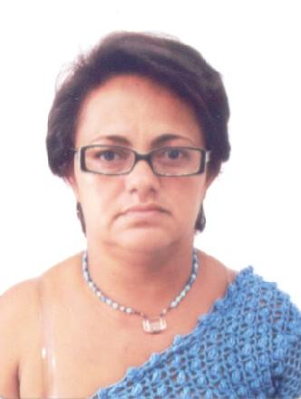 Erica Caldas Silva de Oliveira