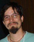 Felipe Baunilha Tome de Lima