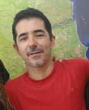 Getulio Luis de Freitas