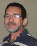 Luciano Gomes da Silva Junior