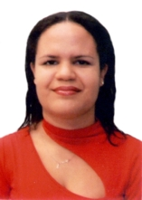 Michelle Gomes Santos