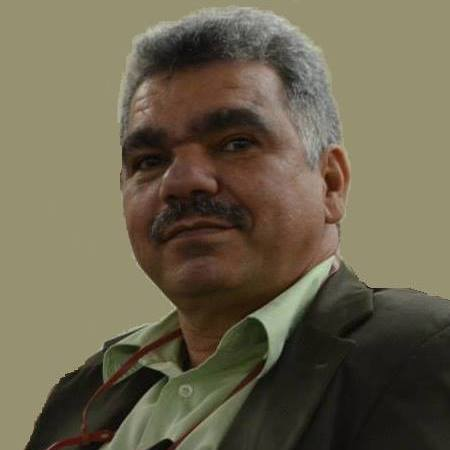 Ronilson Jose da Paz