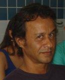 Serguei Santos