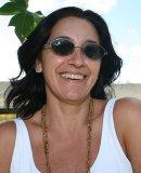 Sonia Aline Roda