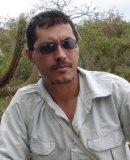 Washington Luiz da Silva Vieira