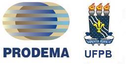 Programa de Pos-Graduacao em Desenvolvimento e Meio Ambiente - PRODEMA/UFPB